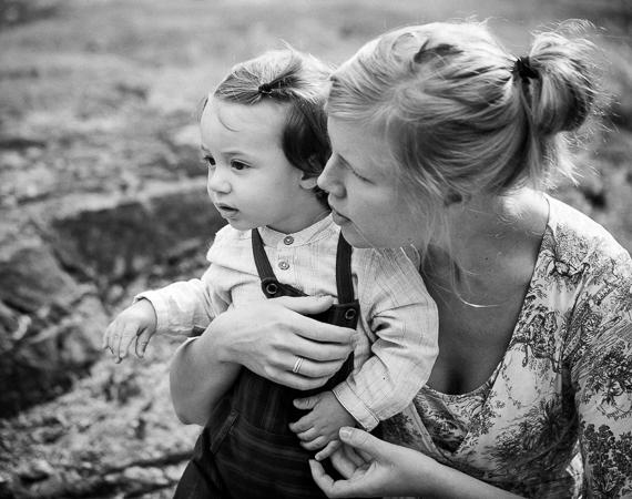 Lapsi- ja perhekuvauksen palvelukuvaus - Siru Danielsson Photography