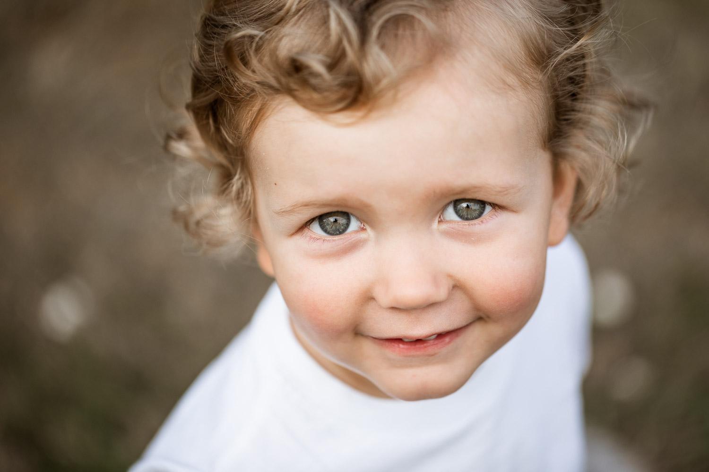 Lapsikuvaus ulkomiljöössä, Helsinki, Siru Danielsson Photography
