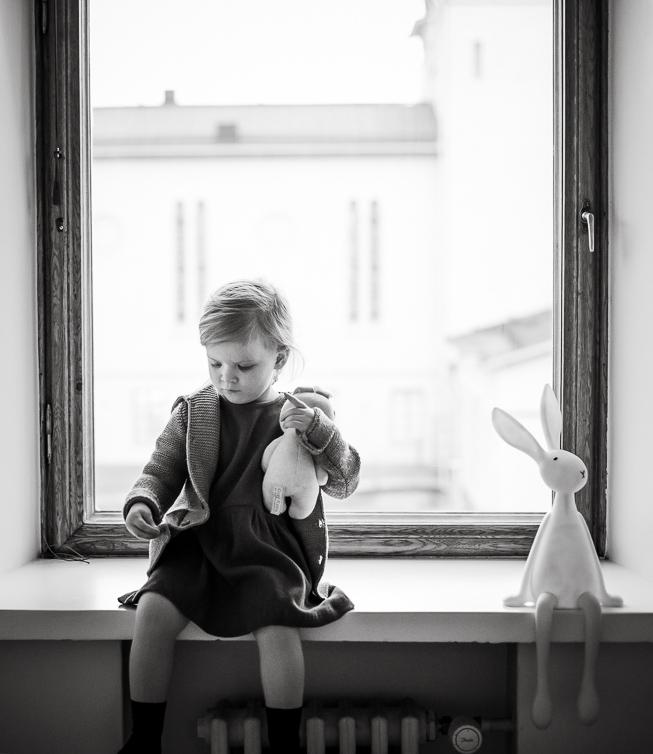 Lapsikuvaus kotona, taaperokuvaus, Helsinki Siru Danielsson
